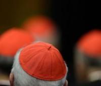 Estes são os 20 novos cardeais anunciados domingo pelo Papa Francisco