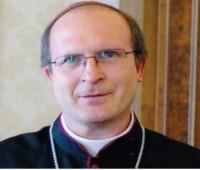 Papa Francisco nomeia novo arcebispo para Curitiba
