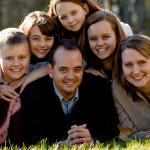 familias-numerosas-felizes