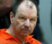 O julgamento de Gary Leon Ridgway