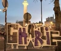 Eu condeno o atentado, mas não sou Charlie Hebdo