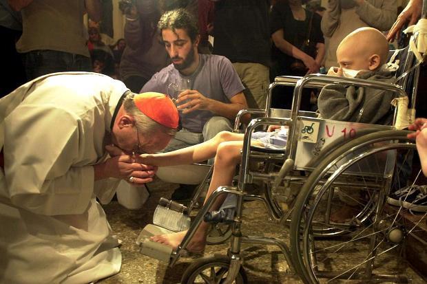 123914533_Bergoglio_394616c