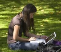 Oração eficaz para pedir ajuda nos estudos