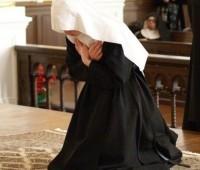 …aos consagrados!