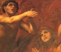 O purgatório é uma invenção medieval?