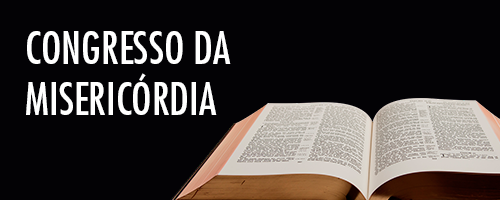 Congresso da Divina Misericórdia