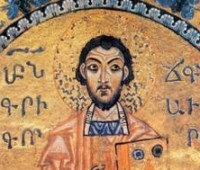 Conheça o primeiro Doutor da Igreja nomeado pelo Papa Francisco