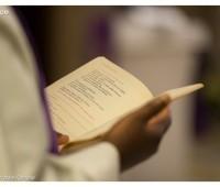 Como não pregar um sermão