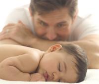 A herança que um pai nunca pode deixar faltar para um filho