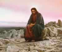 Qual é o ensinamento da Igreja em relação a jejuar e abster-se de carne?
