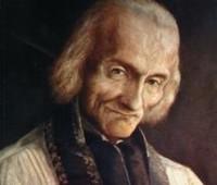Ano Jubilar pelos 200 anos da ordenação sacerdotal de São João Maria Vianney
