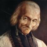 São João Maria Vianney, o Cura d'Ars (5)