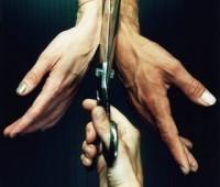Como tratar uma paixão proibida?