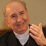 cardenal-francisco javier errázurez ossa