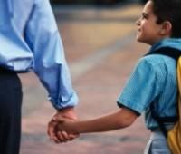 10 dicas valiosas para a volta às aulas