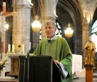 Bispo de Ars retira Santíssimo Sacramento de igrejas após onda de profanações