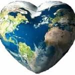 mundo amor