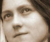 Leigos convocam Novena de Adoração Eucarística pelo Sínodo da Família