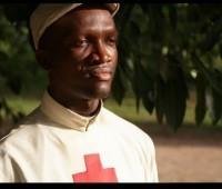 O sacerdote católico que salvou a vida de 1.000 muçulmanos