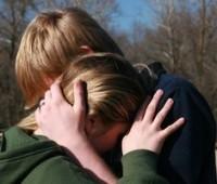 A importância do perdão