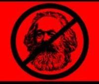 Capitalismo ou socialismo? Leão XIII aponta a solução para esta briga interminável