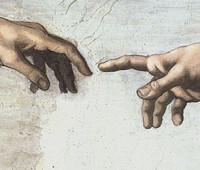 Como explicar a um ateu que Deus existe