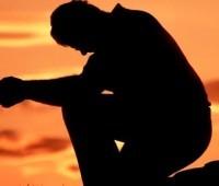 O que o sofrimento pode me oferecer de bom?