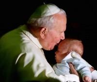 20 anos da Evangelium Vitae de João Paulo II