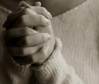 5 passos para uma oração com qualidade