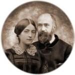 pais de santa teresinha