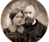 Pais de santa Teresinha serão canonizados
