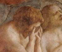 Desordens do pecado: obras quaresmais para combatê-los