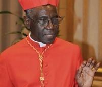 Deus ou Nada: Reflexões do Cardeal Robert Sarah