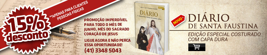 Banner - Diario Promocao2