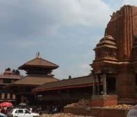 Nepal: Habitantes de aldeia foram salvos por estar na Missa
