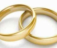 Conselhos do Papa para que o matrimônio dure a vida inteira