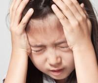 Abuso emocional na infância tem efeitos devastadores