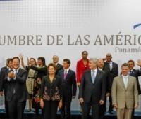Manipulação ideológica e política na Cúpula das Américas
