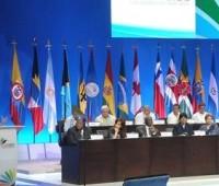 OEA: respeitem a vida, a família e os direitos dos pais