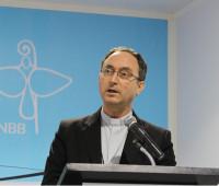 Dom Sergio da Rocha é eleito novo presidente da CNBB