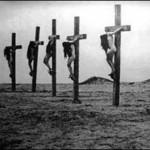 genocidio armenia