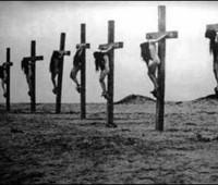 Armênia: a crônica de um genocídio