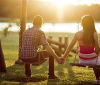 Homilia do Papa: O amor verdadeiro não é o de novela