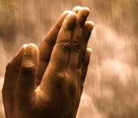 """Denzel Washington: """"Coloquem Deus em primeiro lugar"""""""