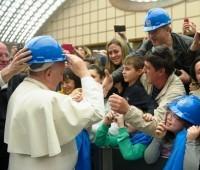 Movimento Mundial de Trabalhadores Cristãos – trabalho digno e justo