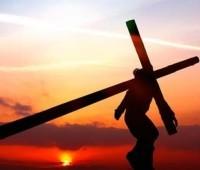 Semana Santa não é feriado, diz Dom Odilo aos católicos