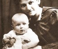 95 anos atrás, nasceu Karol Wojtyła – São João Paulo II