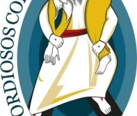 Dez santos cujo exemplo nos ajudarão a viver o Ano da Misericórdia