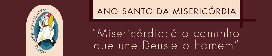 55633548656b7ano-da-misericordia