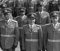 """Ex-espião soviético: """"Criamos a Teologia da Libertação"""""""